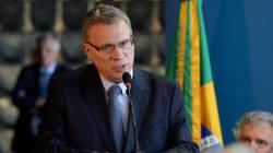 Eugênio Aragão e a insensatez de um ex-Ministro da justiça de Dilma
