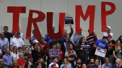 合衆国大統領にトランプが選ばれた心理的背景