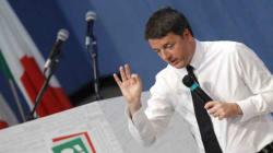 Referendum, le tre carte di Renzi per far vincere il