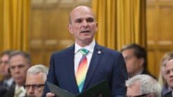 Trudeau nomme un conseiller pour les droits de la communauté