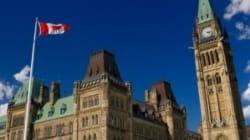 Ottawa's Austerity Program May Widen Wage Gap, Study