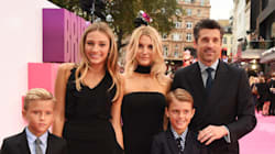 Patrick Dempsey And His Wife Officially Call Off
