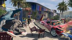 Comme le montre Watch Dogs 2, le piratage n'est plus limité à internet mais touche le monde