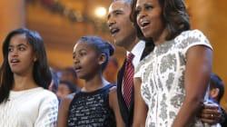 Visitez la nouvelle maison des Obama que tout le monde