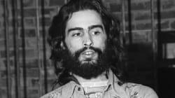 Le pionnier du monde des DJ, David Mancuso, est