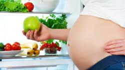 Quali cibi evitare in gravidanza? La dieta consigliata