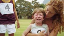 20 cose da dire a tuo figlio al posto di