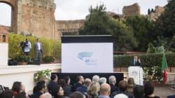 Le Forze Armate contro le manifestazioni anti-G7 a Taormina? Meglio di