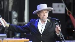 Non, Bob Dylan n'ira pas chercher son prix