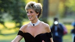 Princess Diana's Style To Be Showcased At Kensington Palace