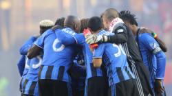 TVA Sports devient le diffuseur francophone exclusif de