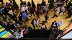 Tout ce qu'il faut savoir sur le 39e Salon du livre de