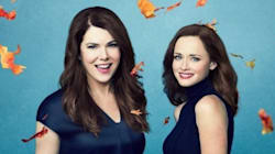 Gilmore Girls Baby Names (Beyond Lorelai and Rory) For Super