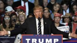 L'histoire et la psychiatrie peuvent expliquer l'élection de Donald