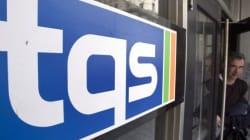 Victoire pour les ex-employés de TQS en Cour
