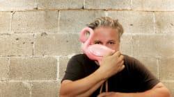 Daniel Bélanger lance une nouvelle chanson