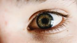 La ilusión óptica que demuestra que la primera impresión no es siempre la