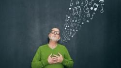 10 músicas sob medida para combater a ansiedade, segundo a