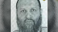 Il jihadista italiano e la carriera dei