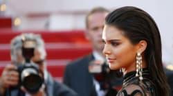 Kendall Jenner révèle le prénom qu'elle aime le moins... parmi les enfants des