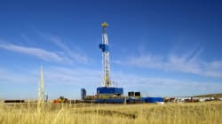 Alberta Fracking Causing Months-Long Earthquakes: