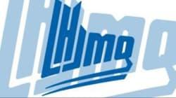 LHJMQ - Ouellet, Asselin et Girard choisies