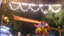 ベトナム人にとっての中秋節を現地でリアルインタビュー!