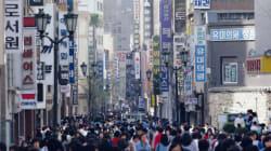 映画『弁護人』から見る韓国社会の今