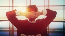 Sogni di diventare un giovane imprenditore? Qualcuno può darti una