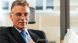 Integrare la pensione del futuro, come scegliere il fondo previdenziale più adatto a