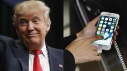 Apple valuta lo spostamento della produzione iPhone dalla Cina agli