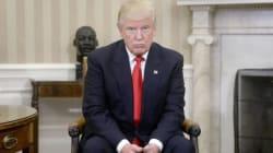 Perché a Trump conviene salvare l'accordo sul nucleare