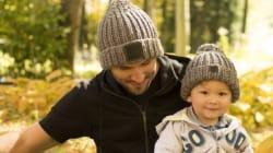 8 marques québécoises qui permettent de nous habiller comme nos