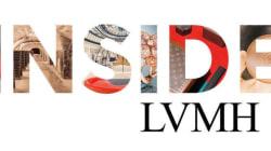 ¿Por qué LVMH se resiste a la tentadora oferta de