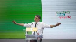 Il referendum e l'Italia che interessa al