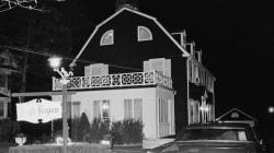 La maison d'Amityville a été vendue malgré son lourd