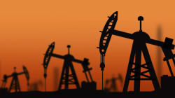 Why The Oil Crisis Has Been Way Harder On Alberta Than