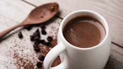 28 Deliciously Decadent Hot Chocolate