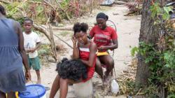 L'ONU en Haïti salue l'initiative du Canada de mettre l'accent sur les
