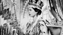 Régner sans gouverner, retour sur 60 ans de règne d'Elisabeth