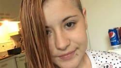 Le SPVM demande l'aide du public pour retrouver cette adolescente