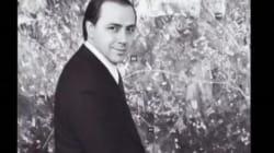 My way: Berlusconi racconta la sua vita su