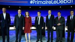 Primarie destra in Francia: l'ex premier Fillon primo. Juppè secondo stacca