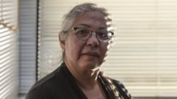 Child Abuse To Be A Key Theme In Missing, Murdered Women