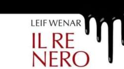 Leif Wenar: