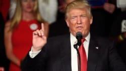 La destra israeliana guarda a Trump per realizzare il suo grande