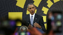 Obama promet une transition respectueuse, mais vigilante, avec