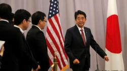 トランプ-安倍時代の日米関係はどのように進展するか?
