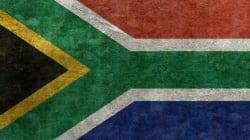 Bem-vindos ao HuffPost África do