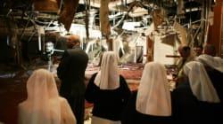 ヨルダンのテロで「もう1つの11月9日」を経験した私が思う